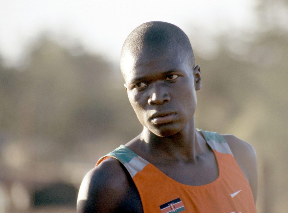 Länder, Menschen, Abenteuer: Mangatas Traum. Die Wunderläufer von Kenia